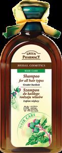 bilkov-shampoan-repej